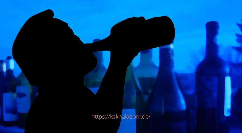 Потребление пива в Европе